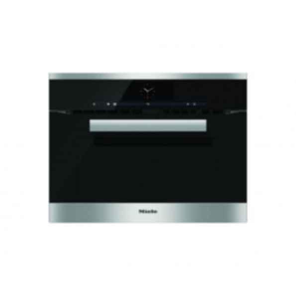 Speed Oven H 6800 BM