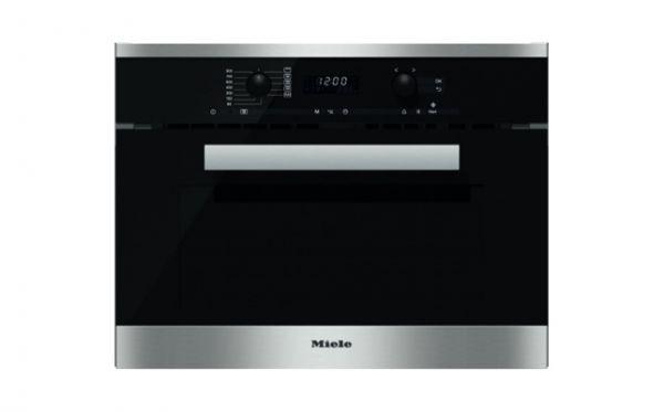 microwave oven m 6262 tc. Black Bedroom Furniture Sets. Home Design Ideas