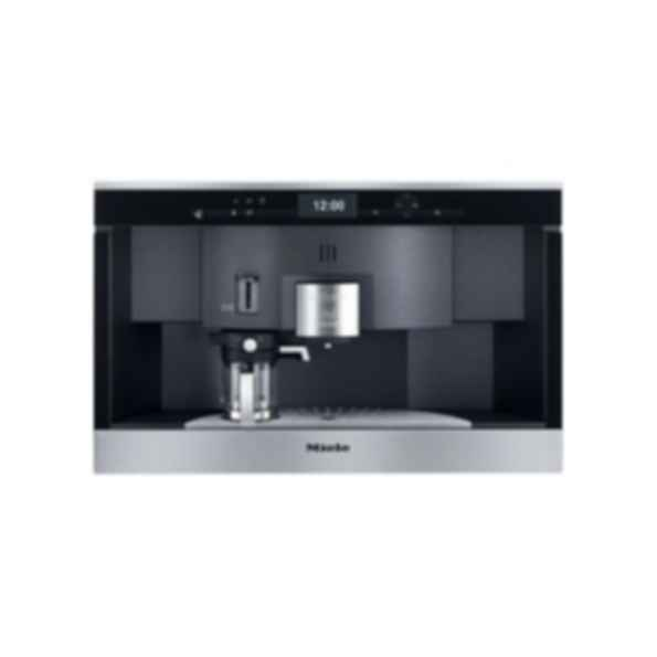 Coffee Machine CVA 6431