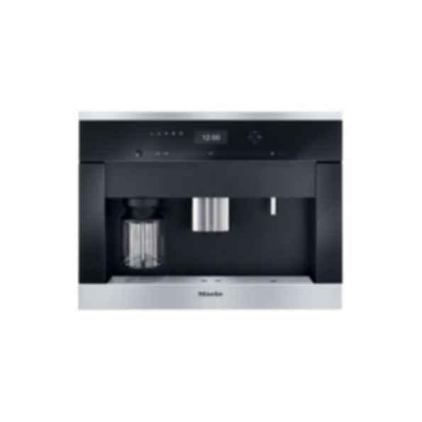Coffee Machine CVA 6401