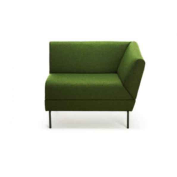 Addit Modular Seating