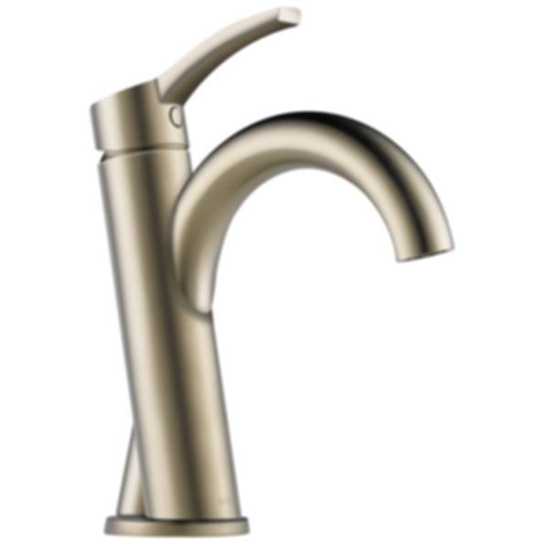 Odin™ Single Handle Lavatory Faucet 65075LF