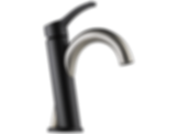Odin™ Single-Handle Lavatory Faucet with SmartTouchPlus™ 65975LF