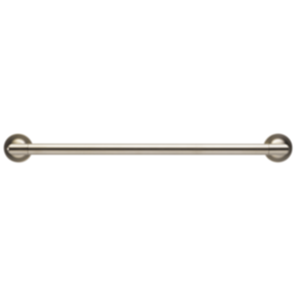 "Odin™ 18"" Towel Bar 691875"