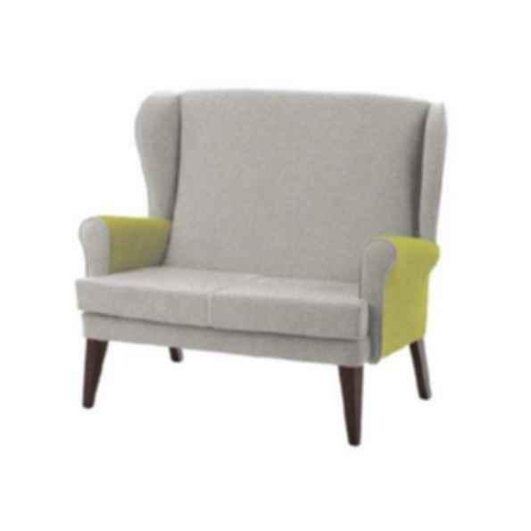 Emily Two Seater Sofa