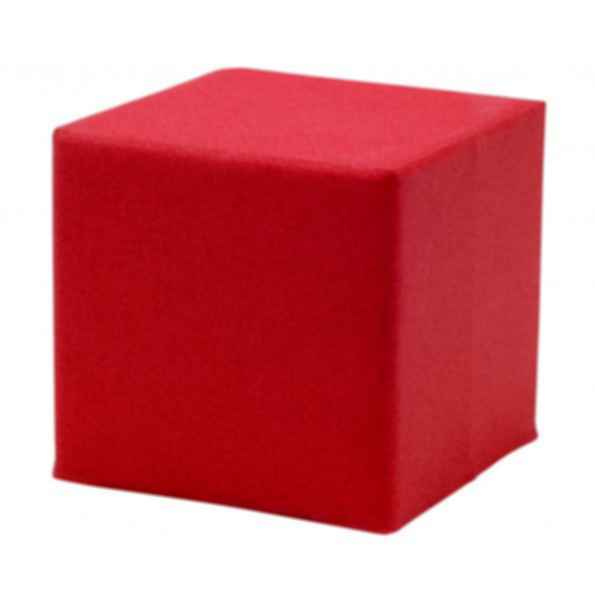 Kog - Cube Foam Seat