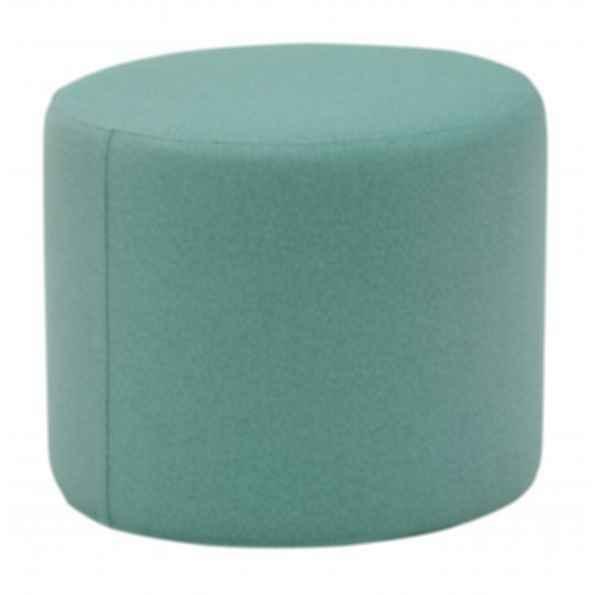 Kog Foam Seat