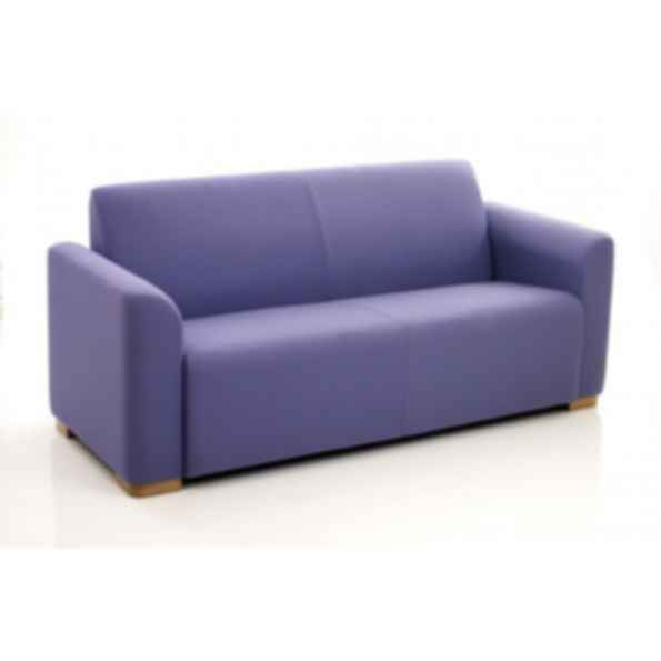 Lexie 3 Seater Sofa