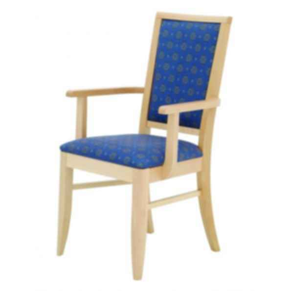 Henley Upright Chair