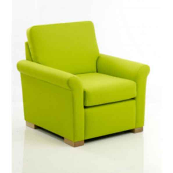 Madison - Armchair and Sofa