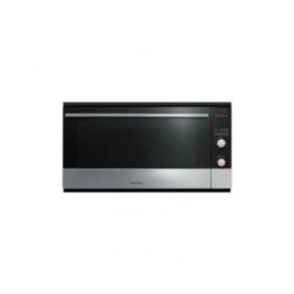 900mm Single Pyrolytic Built-in Oven OB90S9MEP