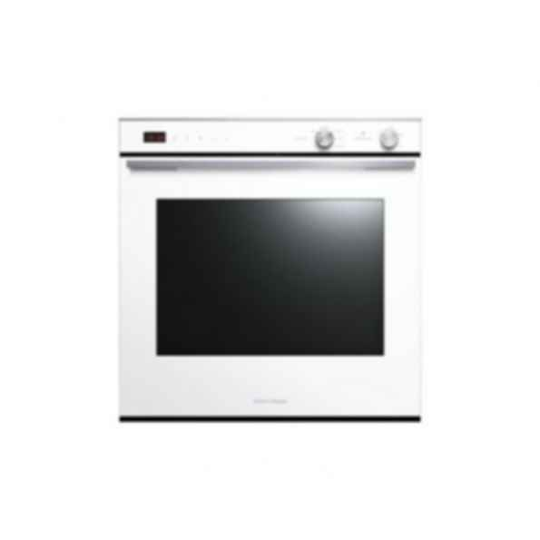 60cm Single 7 Function Built-in Oven OB60SL7DEW1