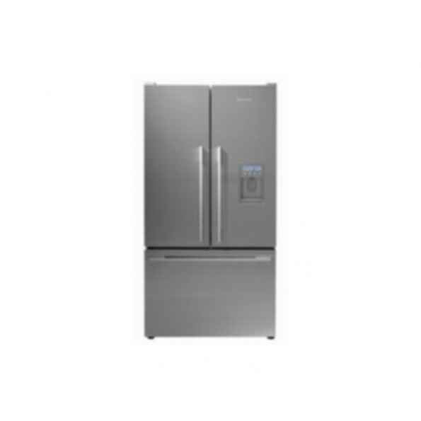 French Door Refrigerator RF610ADUX