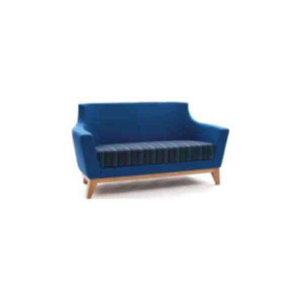 Sorrento Upholstered Seating