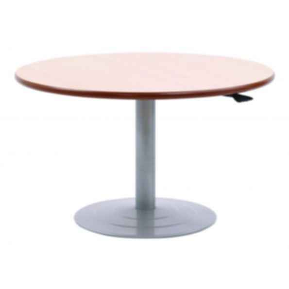 Windsor Height Adjustable Tables