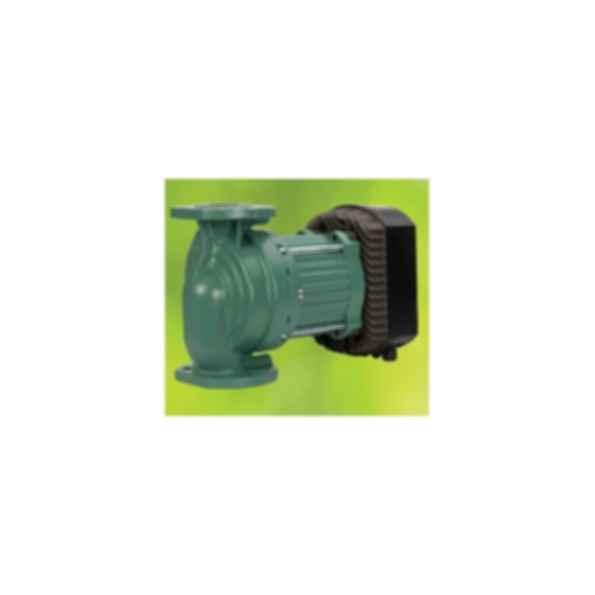 Pump Circulator Taco Viridian