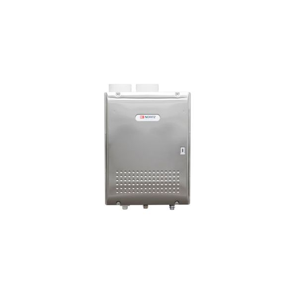 NCC1991-DV Commercial Tankless Water Heater