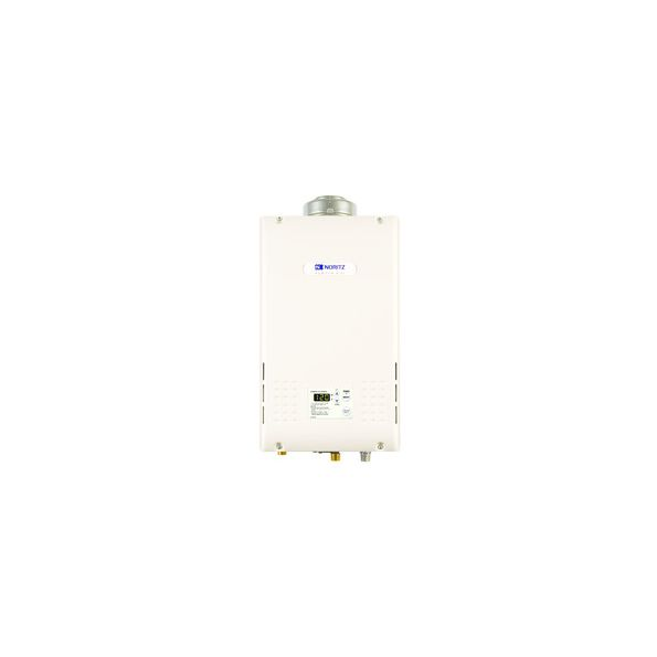 proTOUGH NR981-DVC Residential Tankless Water Heater
