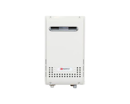 proTOUGH NR981-OD Residential Tankless Water Heater