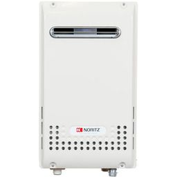 Protough Nr981 Od Residential Tankless Water Heater