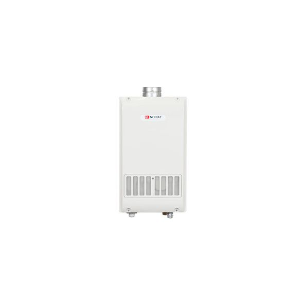 proTOUGH NR981-SV Residential Tankless Water Heater