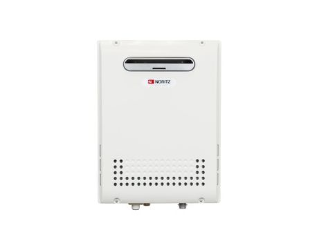 ecoTOUGH NRC1111-OD Residential Tankless Water Heater