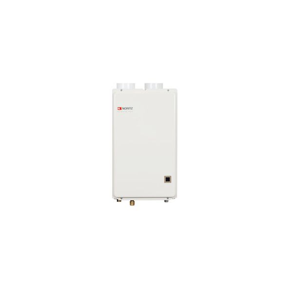 ecoTOUGH NRC661-DV Residential Tankless Water Heater