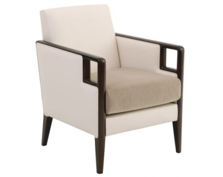 Mondrian Furniture mondrian - chair collection - modlar