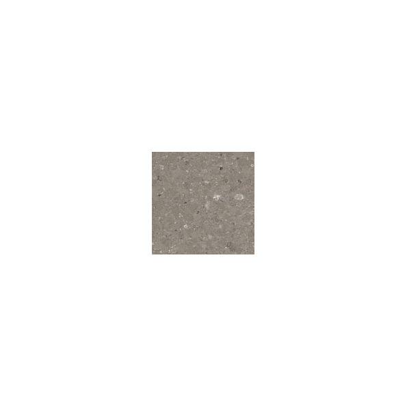 Caesarstone texture library BIM contents - modlar com