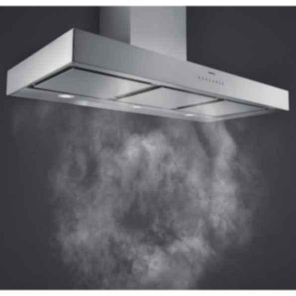 Gaggenau Ventilation Hood AW402720