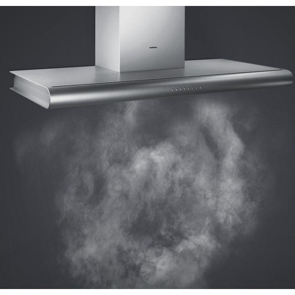 Gaggenau Ventilation Hood AW280790