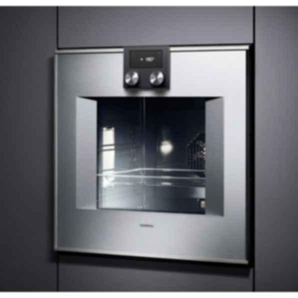 Gaggenau Oven BO451611