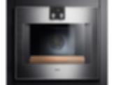 Gaggenau Oven BO480611