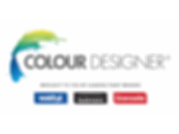 Wattyl Colour Designer material libraries
