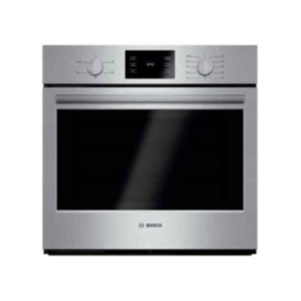 Bosch Wall Ovens HBL5351UC