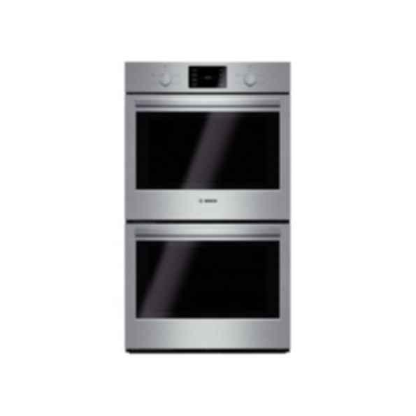 Bosch Wall Ovens HBL5551UC