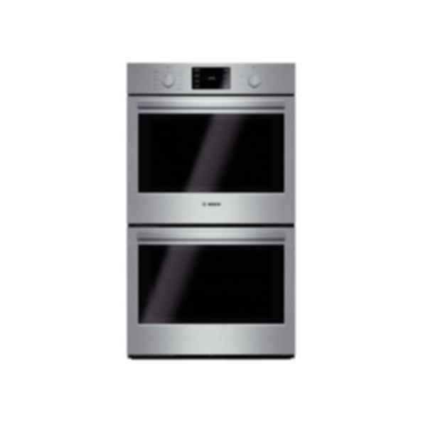 Bosch Wall Ovens HBL5651UC