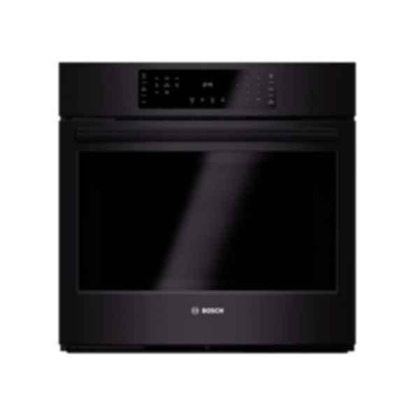 Bosch Wall Ovens HBL8461UC
