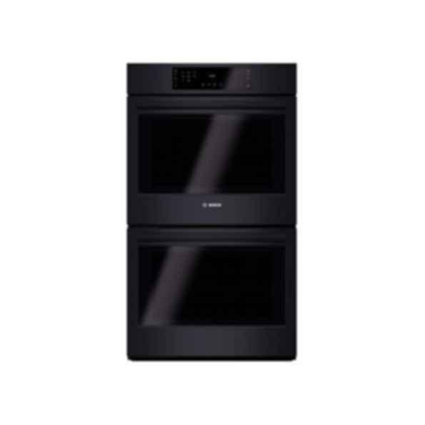 Bosch Wall Ovens HBL8661UC