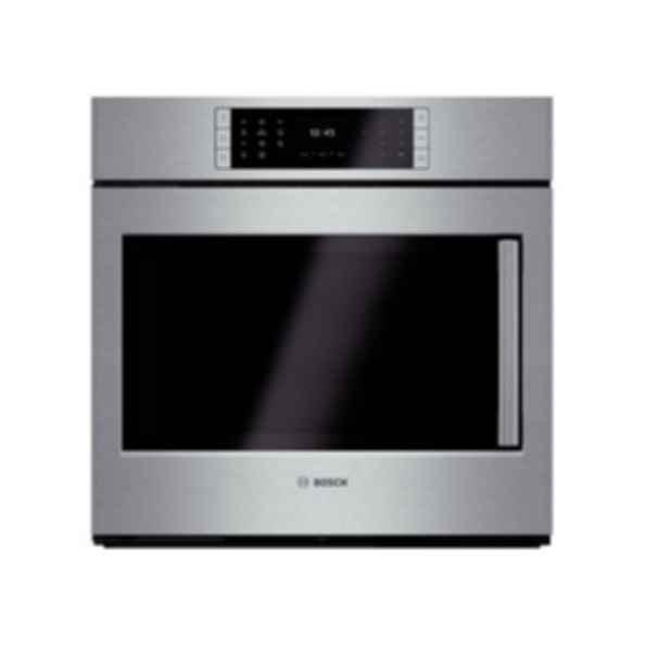 Bosch Wall Ovens HBLP451LUC