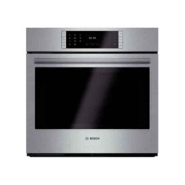 Bosch Wall Ovens HBLP451UC