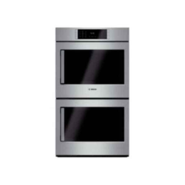 Bosch Wall Ovens HBLP651RUC