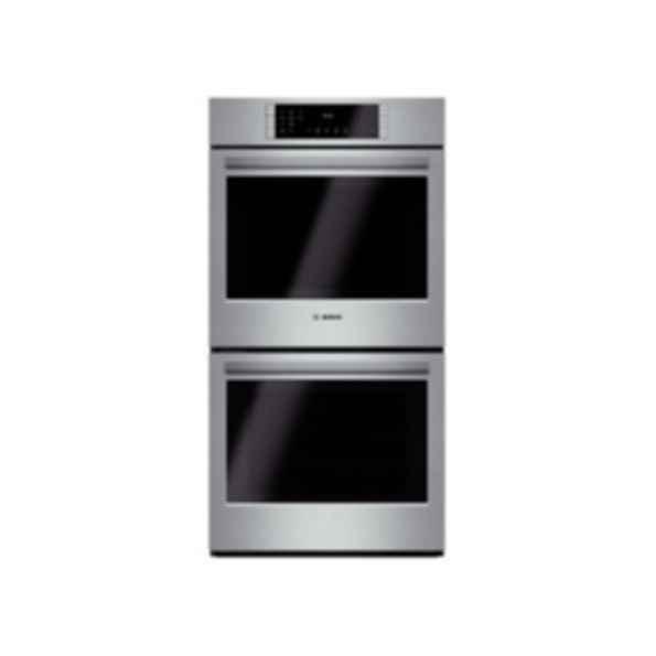 Bosch Wall Ovens HBN8651UC