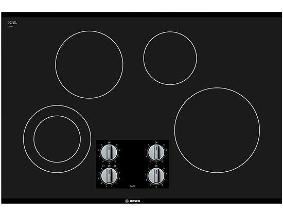 Bosch Cooktops Nem5066uc Modlar Com
