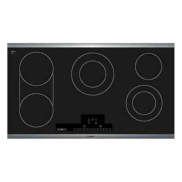 Bosch Cooktops NET8666SUC