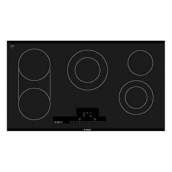 Bosch Cooktops NET8666UC