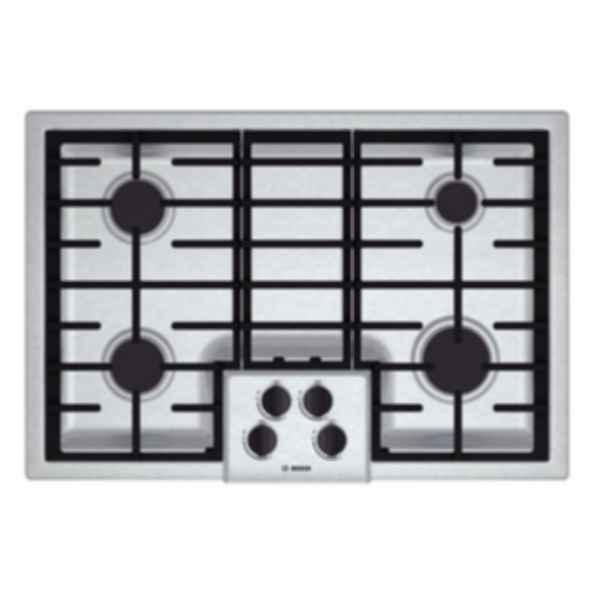 Bosch Cooktops NGM5055UC