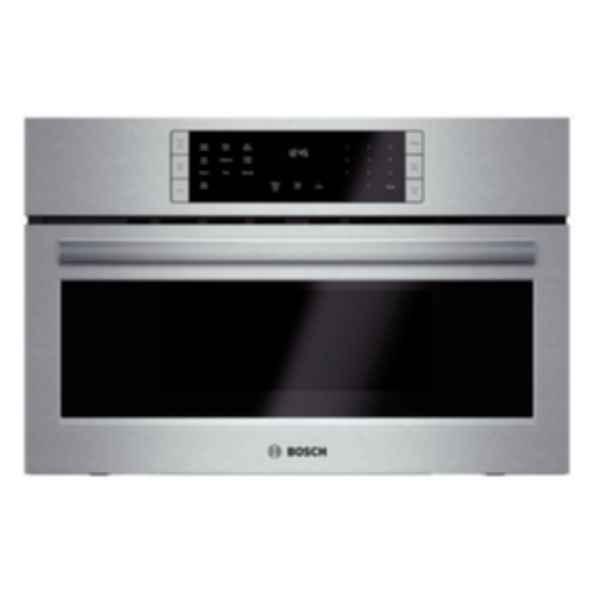 Bosch Microwaves HMC80251UC