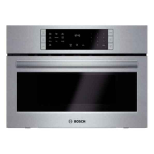 Bosch Microwaves HMC87151UC