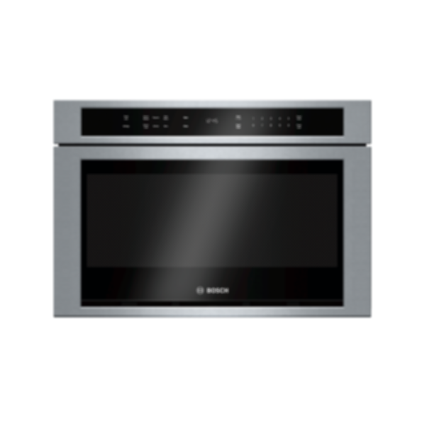 "HMD8451UC 24"" Microwave Oven"